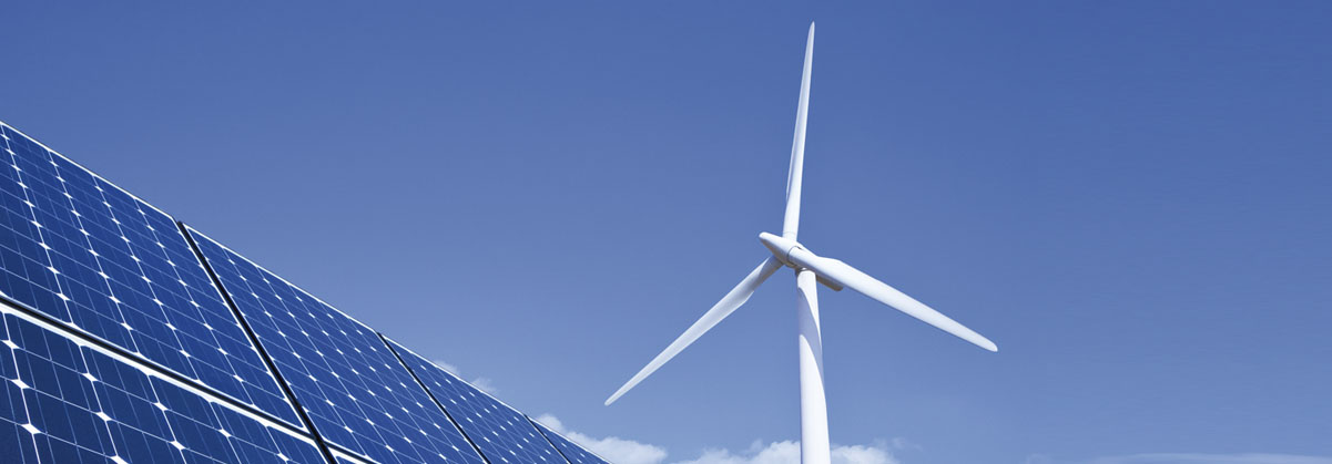 11-Energies renouvelables